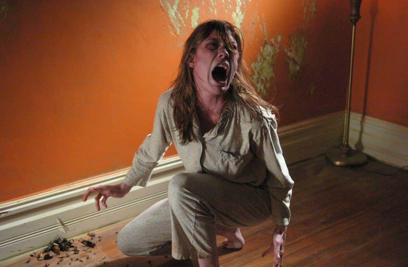 The Exorcism of Emily Rose (2005) screenshot