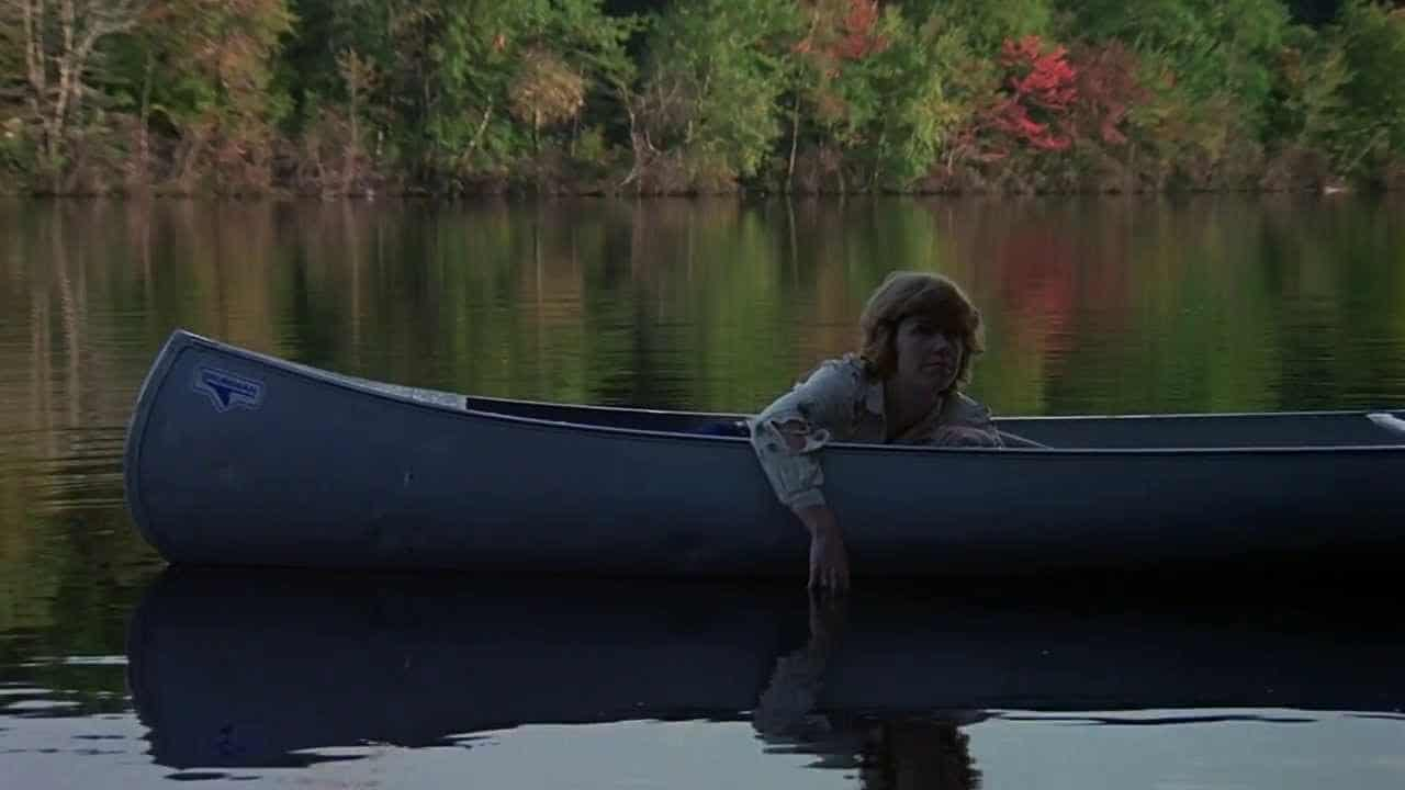 Friday the 13th (1980) screenshot