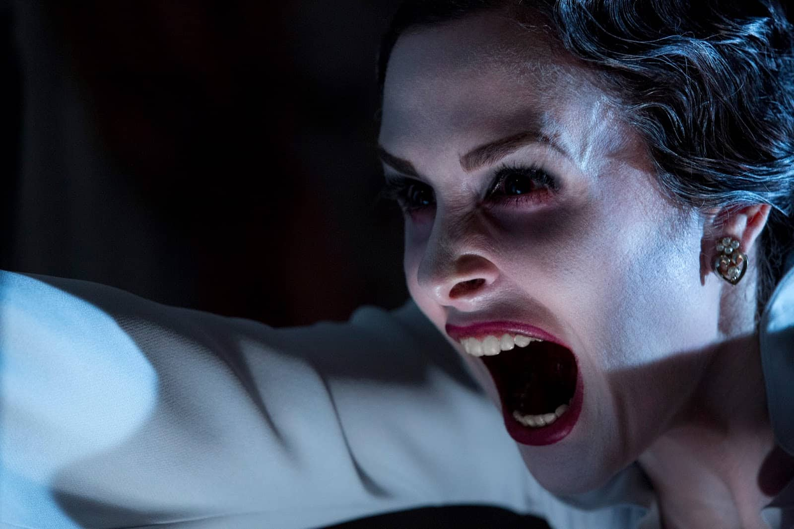 Insidious: Chapter 2 (2013) screenshot