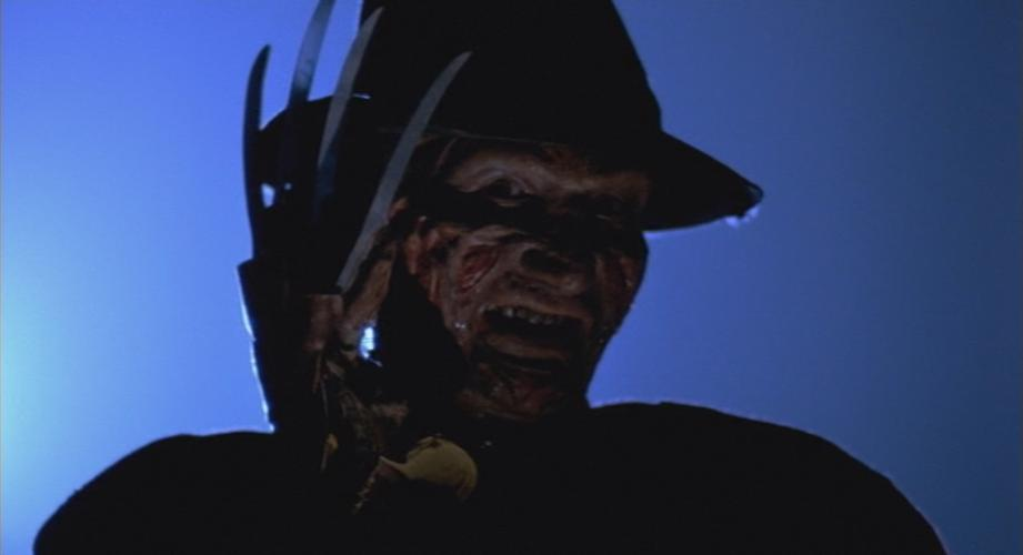 Jump Scares In A Nightmare on Elm Street (1984) – Where's ...