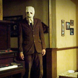 jump scares in the strangers 2008 � wheres the jump