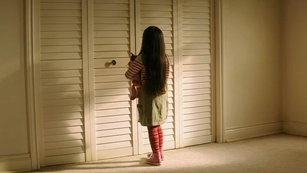 Poltergeist – Theatrical Cut (2015) screenshot