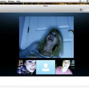 Jump Scares In Unfriended 2014 Where S The Jump