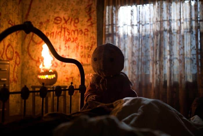 Trick 'r Treat (2007) screenshot