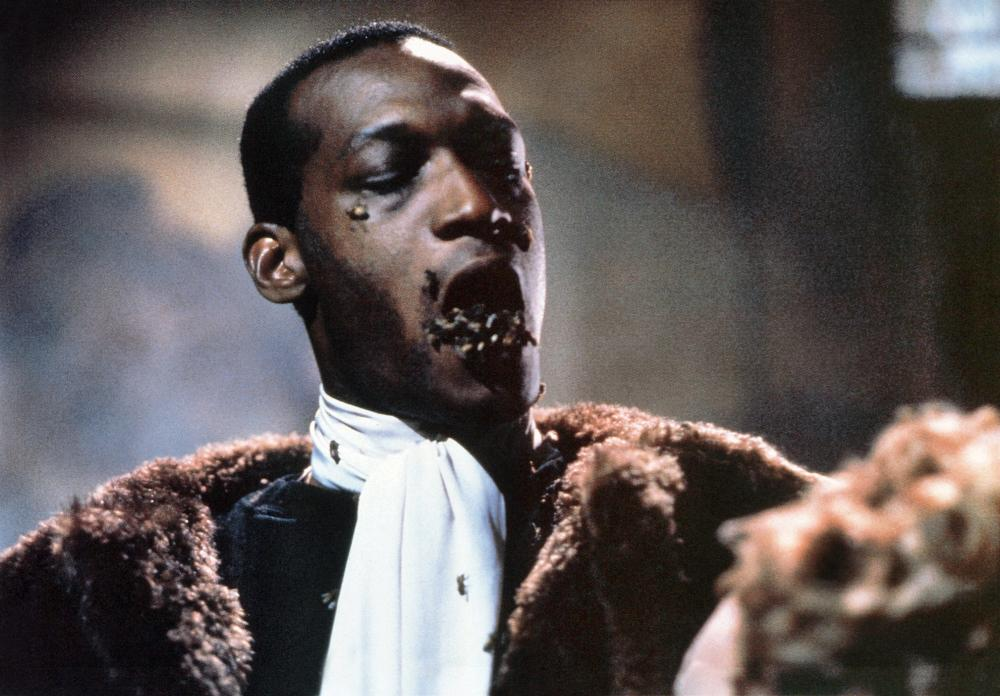 Candyman (1992) screenshot