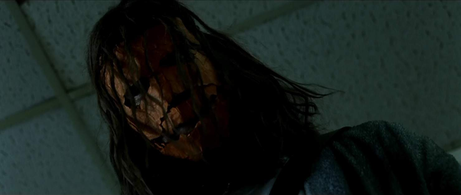Halloween (2007) screenshot