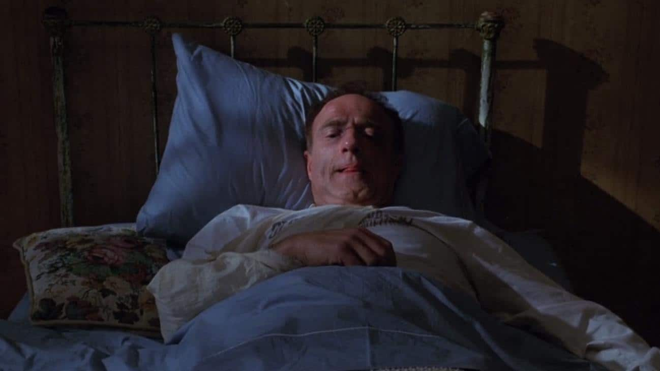 misery movie download free