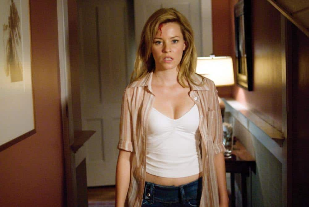 the uninvited 2009 imdb free hd wallpapers