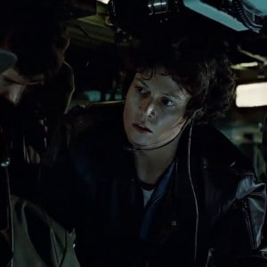 Jump Scares In Aliens (1986) – Where's The Jump?