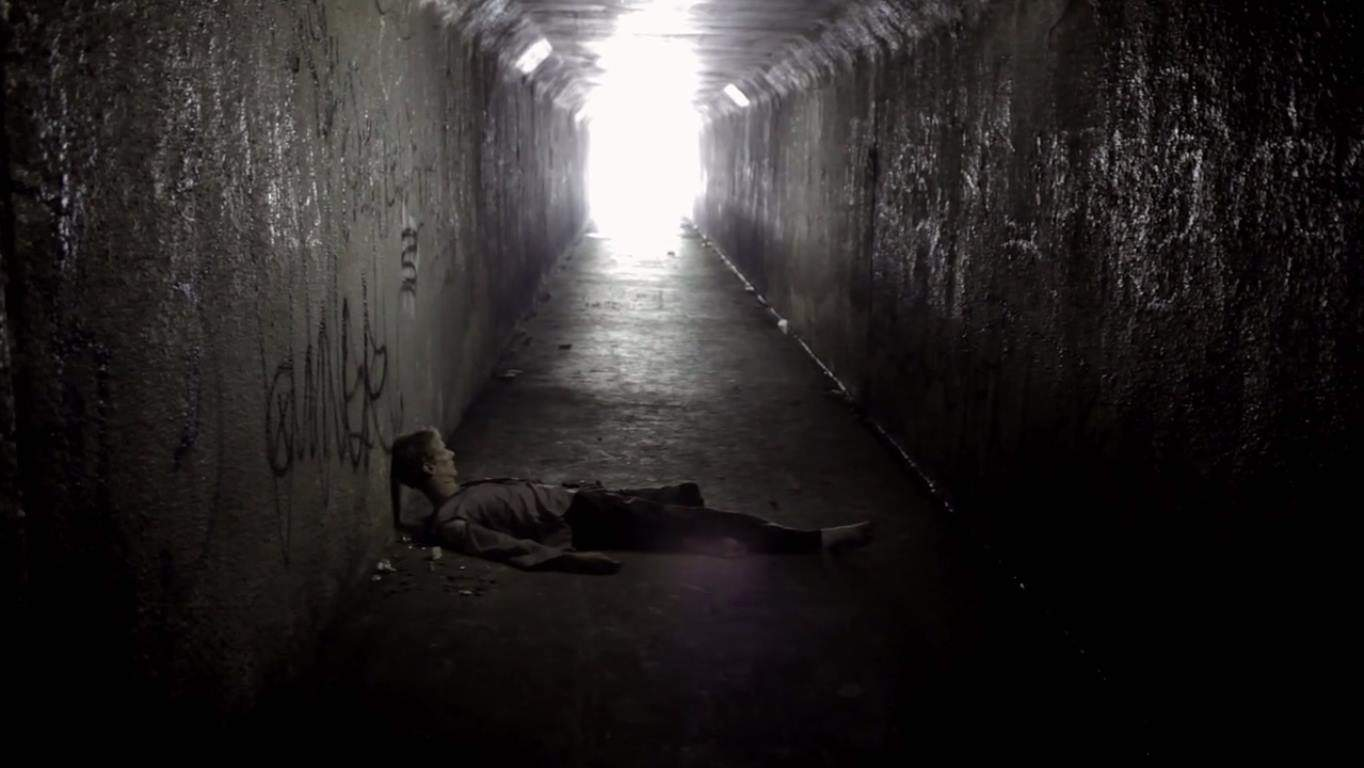 Absentia (2011) screenshot
