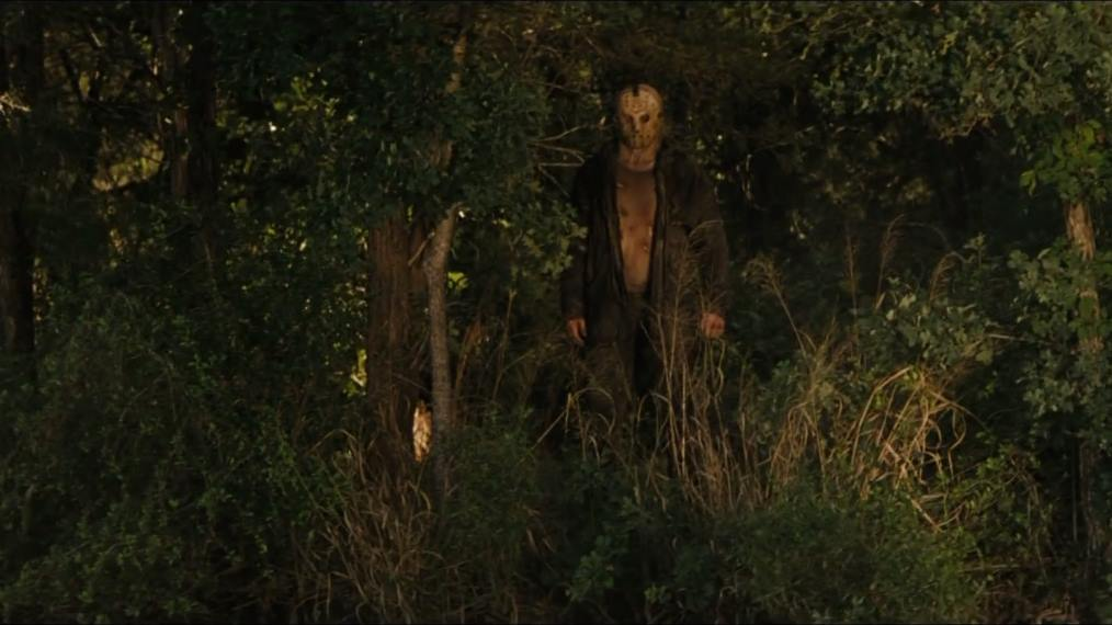 Friday the 13th (2009) screenshot