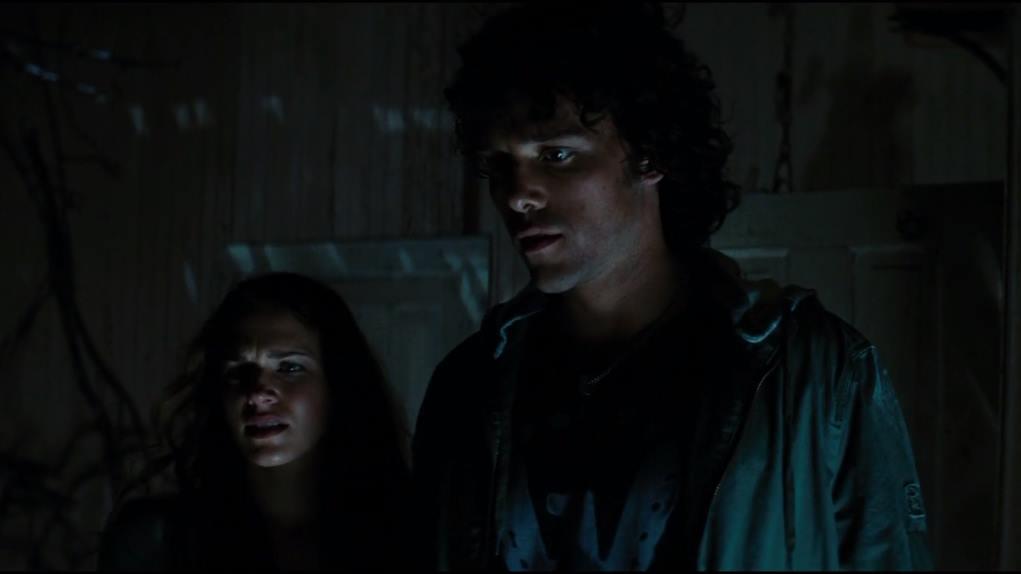 Friday the 13th (2009) screenshot