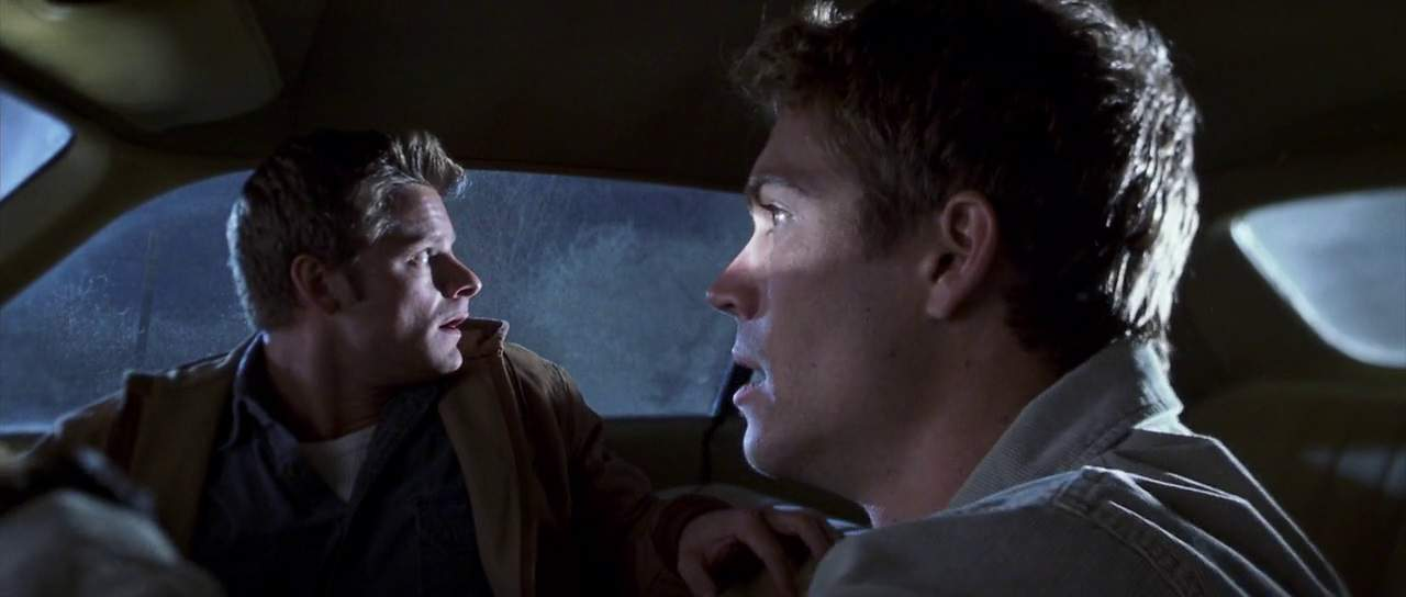 Joy Ride (2001) screenshot