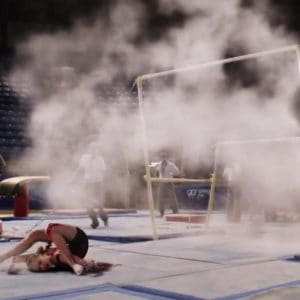 Jump Scares In Final Destination 5 2011 Where S The Jump