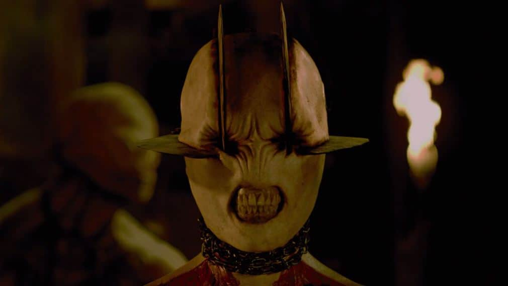 jump scares in silent hill revelation 2012 � wheres