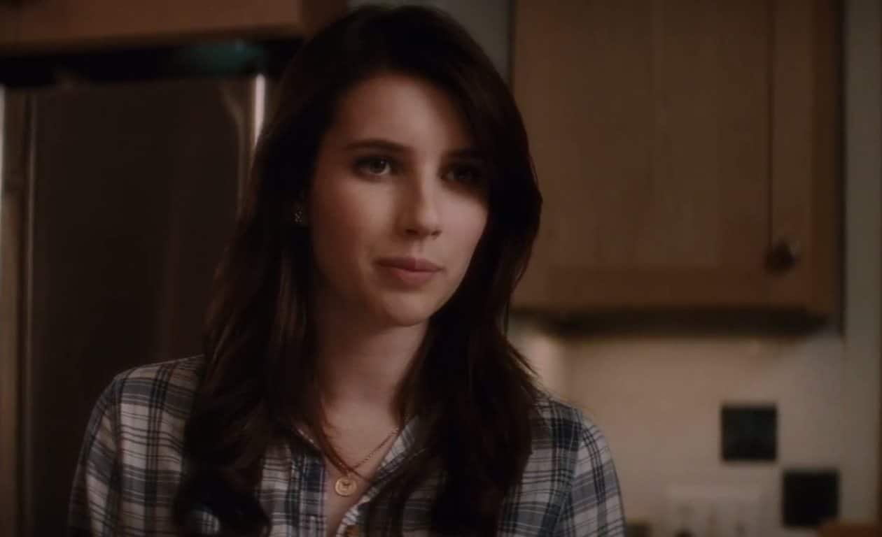 Jump Scares In Scream 4 (2011) – Where's The Jump?