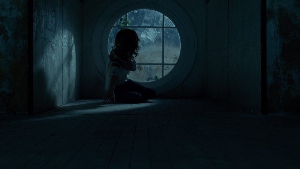 The Disappointments Room (2016) screenshot