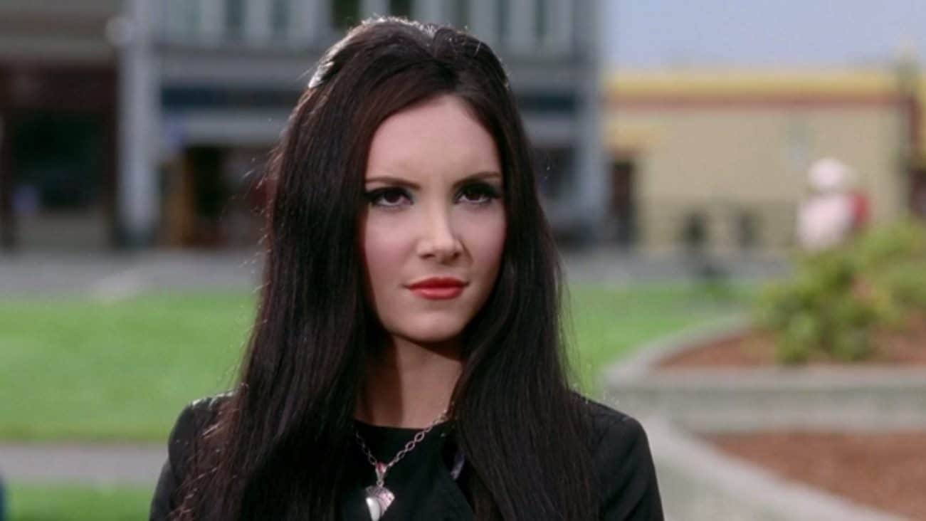 The Love Witch (2016) screenshot