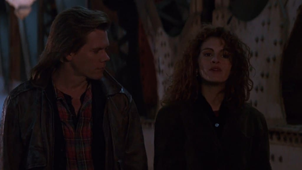 Flatliners (1990) screenshot