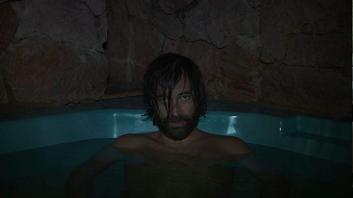 Creep 2 (2017) screenshot