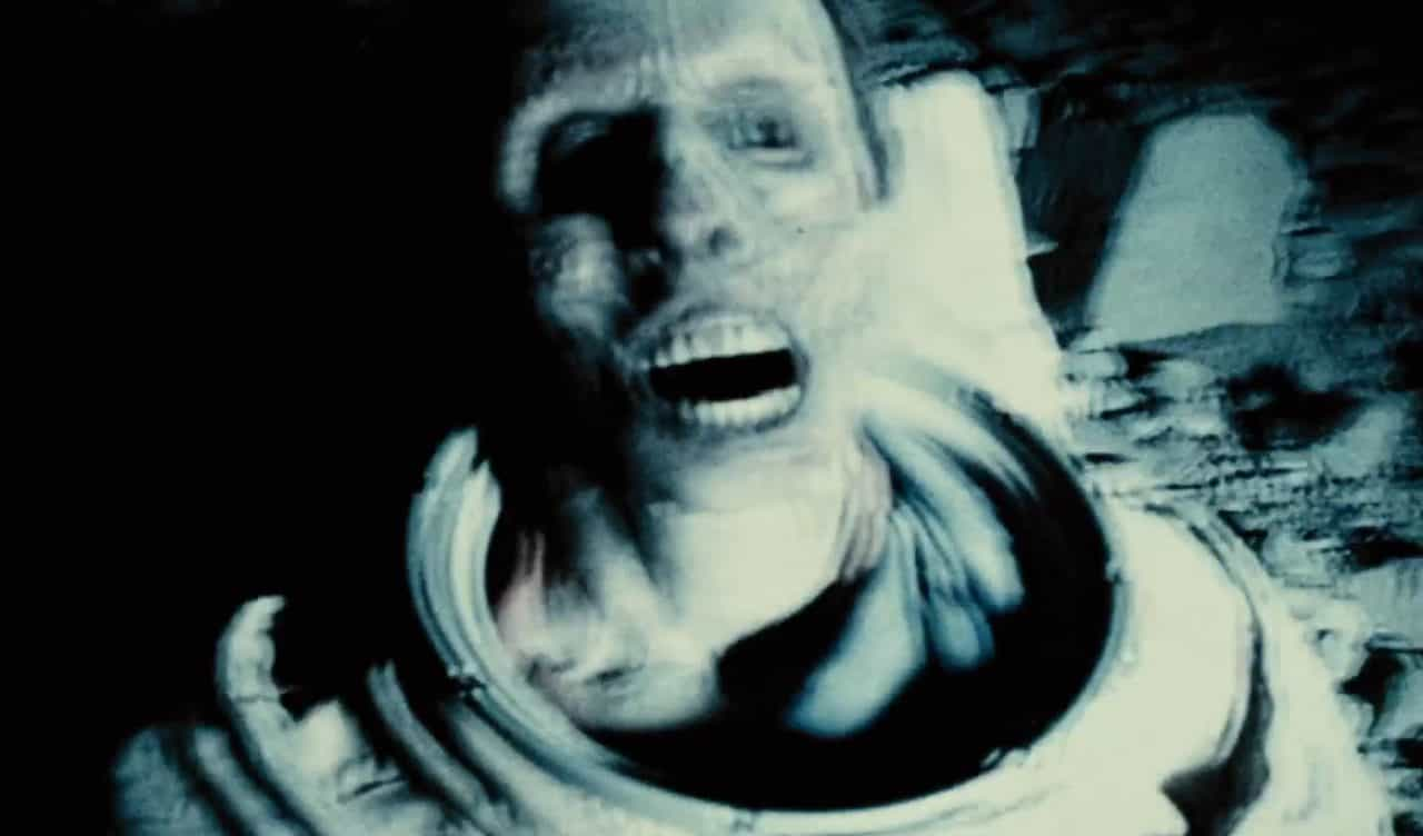 Apollo 18 (2011) screenshot