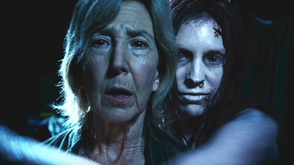download insidious the last key fzmovies