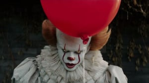It movie collectibles