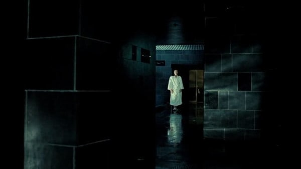 Hostel: Part II (2007) screenshot