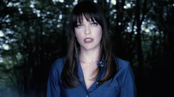 The Fourth Kind (2009) screenshot