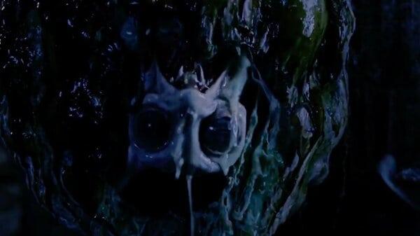Van Helsing  (2004) screenshot