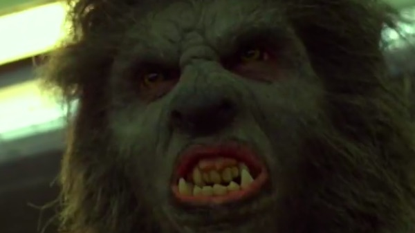 WolfCop (2014) screenshot