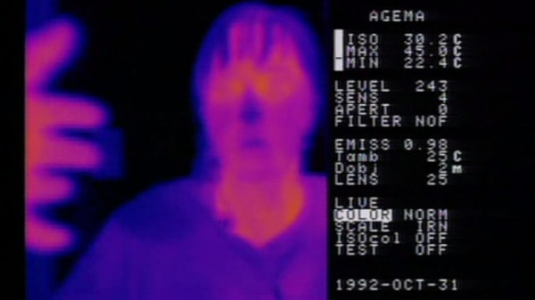 Ghostwatch (1992) screenshot