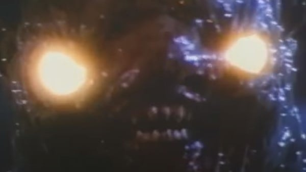 C.H.U.D. (1984) screenshot