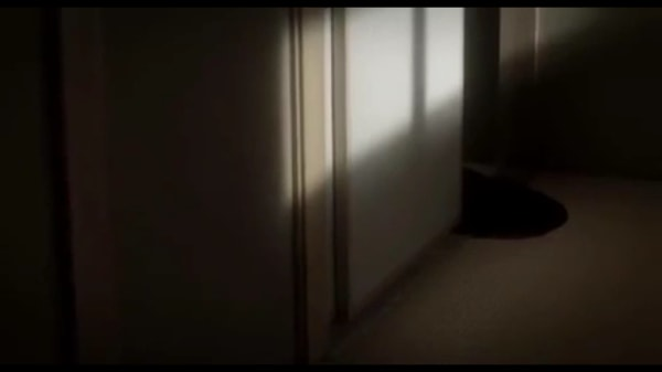 Ju On: The Beginning of The End (2014) screenshot