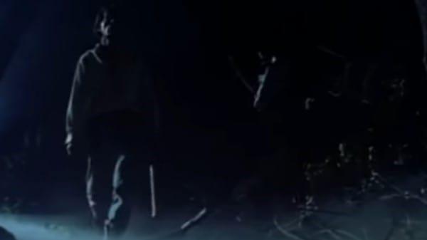 Pumpkinhead (1988) screenshot