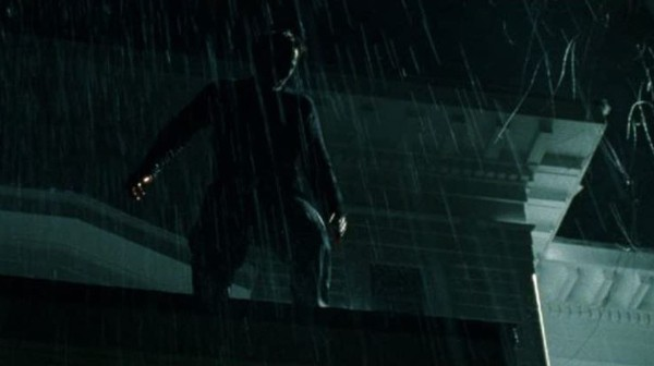 The Collector (2009) Movie Screenshot