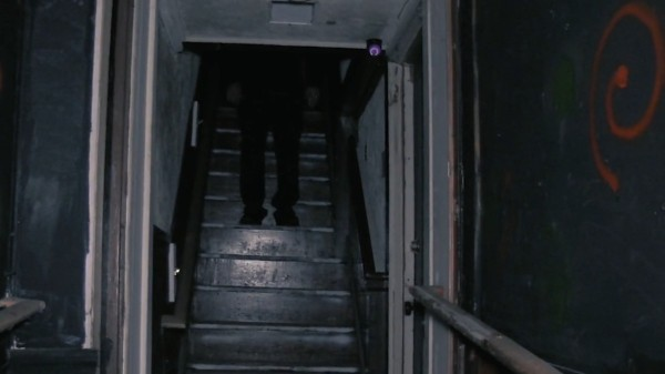 Hell House LLC II: The Abaddon Hotel (2018) screenshot